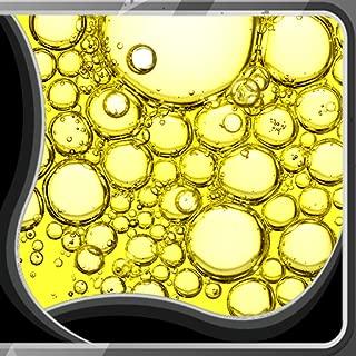 Oil Bubbles Live Wallpapers