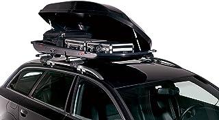 Suchergebnis Auf Für Dachboxen 1 Stern Mehr Dachboxen Dachgepäckträger Boxen Auto Motorrad