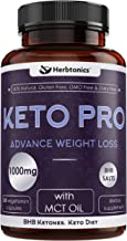what is keto shred
