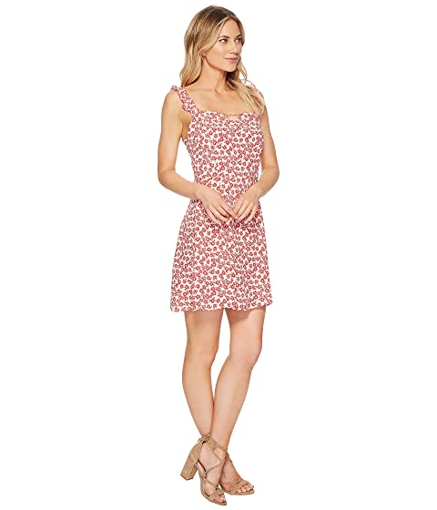 You For Love Lucy Falling Dress xPFtqat