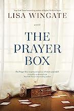 The Prayer Box (A Carolina Heirlooms Novel) PDF