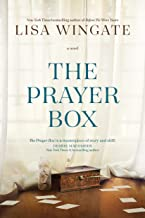The Prayer Box (A Carolina Heirlooms Novel)