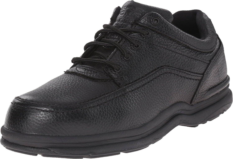 Rockport Work Men's RK6761 Work shoes