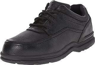 Rockport Work Men's RK6761 Work Shoe