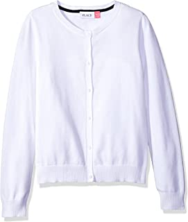 0ea9df31 Amazon.com: The Children's Place - Sweaters / Clothing: Clothing ...
