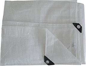 Hi Vis Triple Stitched Cordura Reinforcing Stress Points Knee Pad Pockets ArtMas EuroClassic Bib and Brace Dungaree Mens Multi-Pocket Cargo Heavy Duty Work Overalls