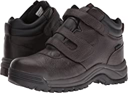 75e10eff0ef Men's Propet Shoes + FREE SHIPPING | Zappos.com