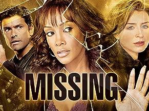 Best missing tv series Reviews
