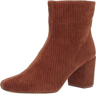 Splendid Women's Heather Ankle Boot