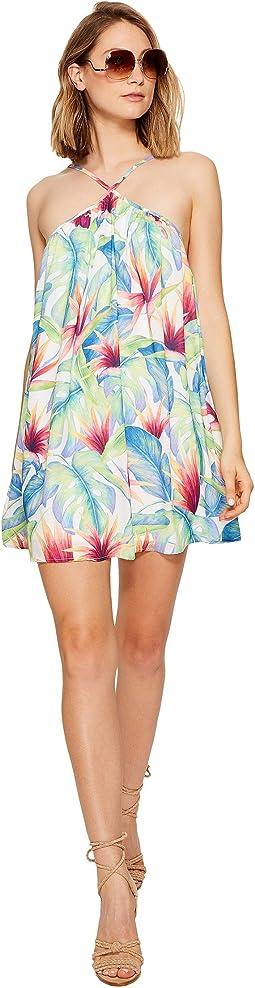 Lexington Mini Dress
