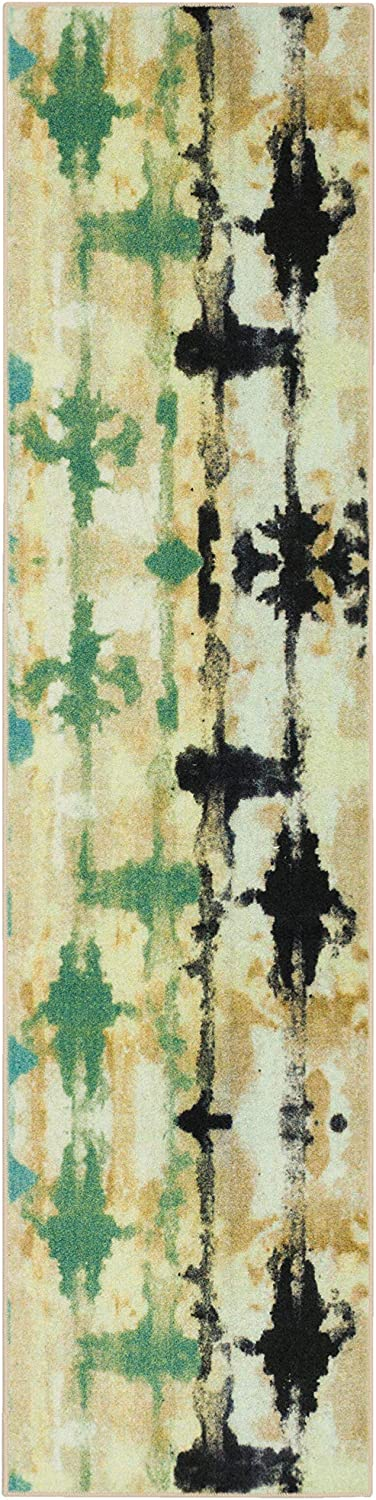 Mohawk Home Vorma Area Natural Limited time sale Rug 2'x8' National uniform free shipping