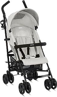 Amazon.es: Inglesina - Carritos, sillas de paseo y accesorios: Bebé