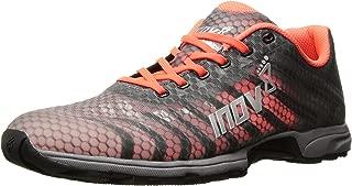 Inov-8 F-Lite 195 V2 Women's Sneaker