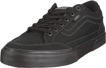 Vans Men Bearcat Sneakers Skate Shoes