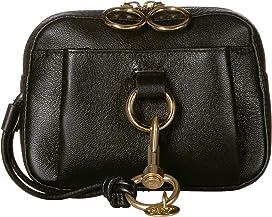 684b4a963432a Fursten Gradation Visetos Belt Bag Medium. $695.00. Mini Tony Belt Bag Suede