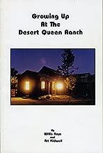 Best keys desert queen ranch Reviews