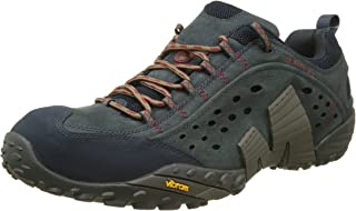 b29eda0a7f27e Amazon.com: Merrell - Walking / Athletic: Clothing, Shoes & Jewelry