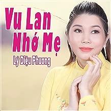Vu Lan Nho Me