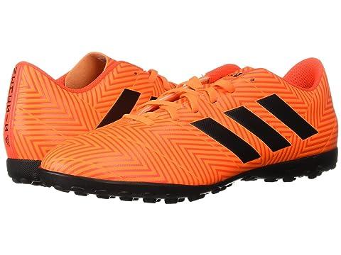 TF Zest Rojo Tango 4 Negro Adidas Nemeziz Solar Messi 18 YzXwgOqp