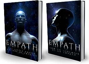 history of empaths