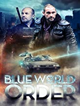 blue world order movie