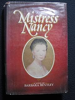 Mistress Nancy