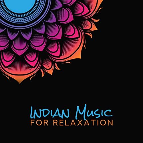 Indian Music For Relaxation Meditation Therapy Deep Mindfulness Healing Yoga Indian Flute Spiritual Music For Deep Meditation Pure Zen Inner Balance By Relaxing Flute Music Zone Native American Flute On Amazon Music