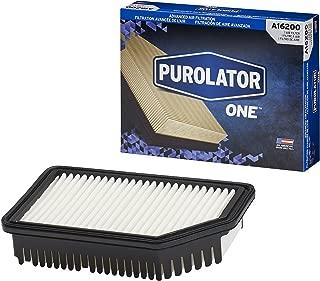 Purolator A16200 Single PurolatorONE Advanced Air Filter