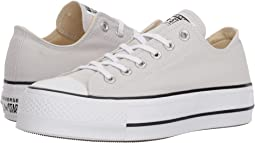 Converse - Chuck Taylor® All Star® Lift Ox
