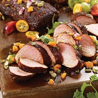 Omaha Steaks 4 (9 oz.) Pork Tenderloins