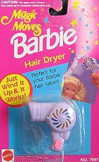 Best barbie beauty parlor games Reviews