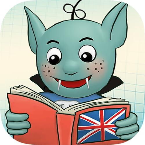 mächtig Grundschulleistung: Englisch