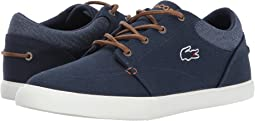 Lacoste - Bayliss Vulc 317 2