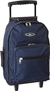 Everest Wheeled Backpack - Standard
