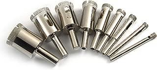 Best black and decker diamond drill bit Reviews
