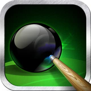 Snooker world-Best online multiplayer snooker game