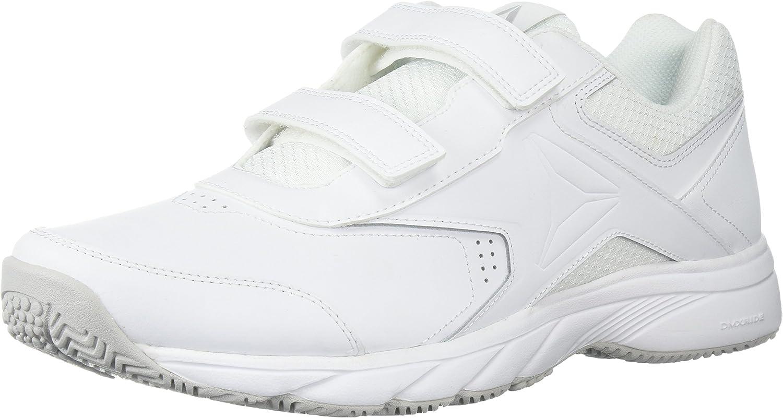 Reebok Men's Work N Cushion 3.0 Kc Walking shoes