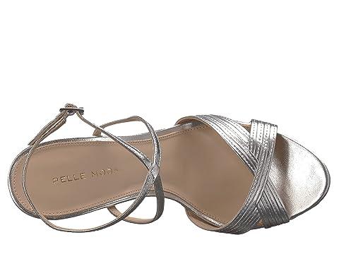 Pelle Moda Olsen Select a Size