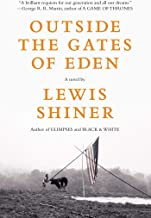 Best outside the gates of eden Reviews