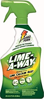 Best lime a way ingredients Reviews
