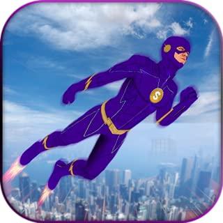 Best flash hero games Reviews