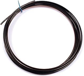 Bennett Marine, Inc T1125-20 Hydraulic Tubing - 20' Coil