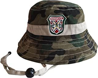 ca104d6aa098f A R EXCLUSIVE Bushwood Groundskeeper Bucket Hat