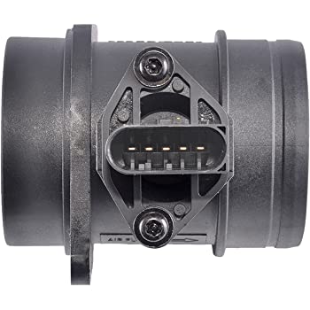 Replaces 22204-31020 New Mass Air Flow Sensor Replacement For 2006 2007 2008 2009 2010 2011 2012 2013 Lexus IS250 V6 2.5 22204-37010