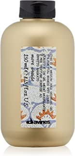 Davines This is a Medium Hold Modeling Gel, 8.45 Fl Oz