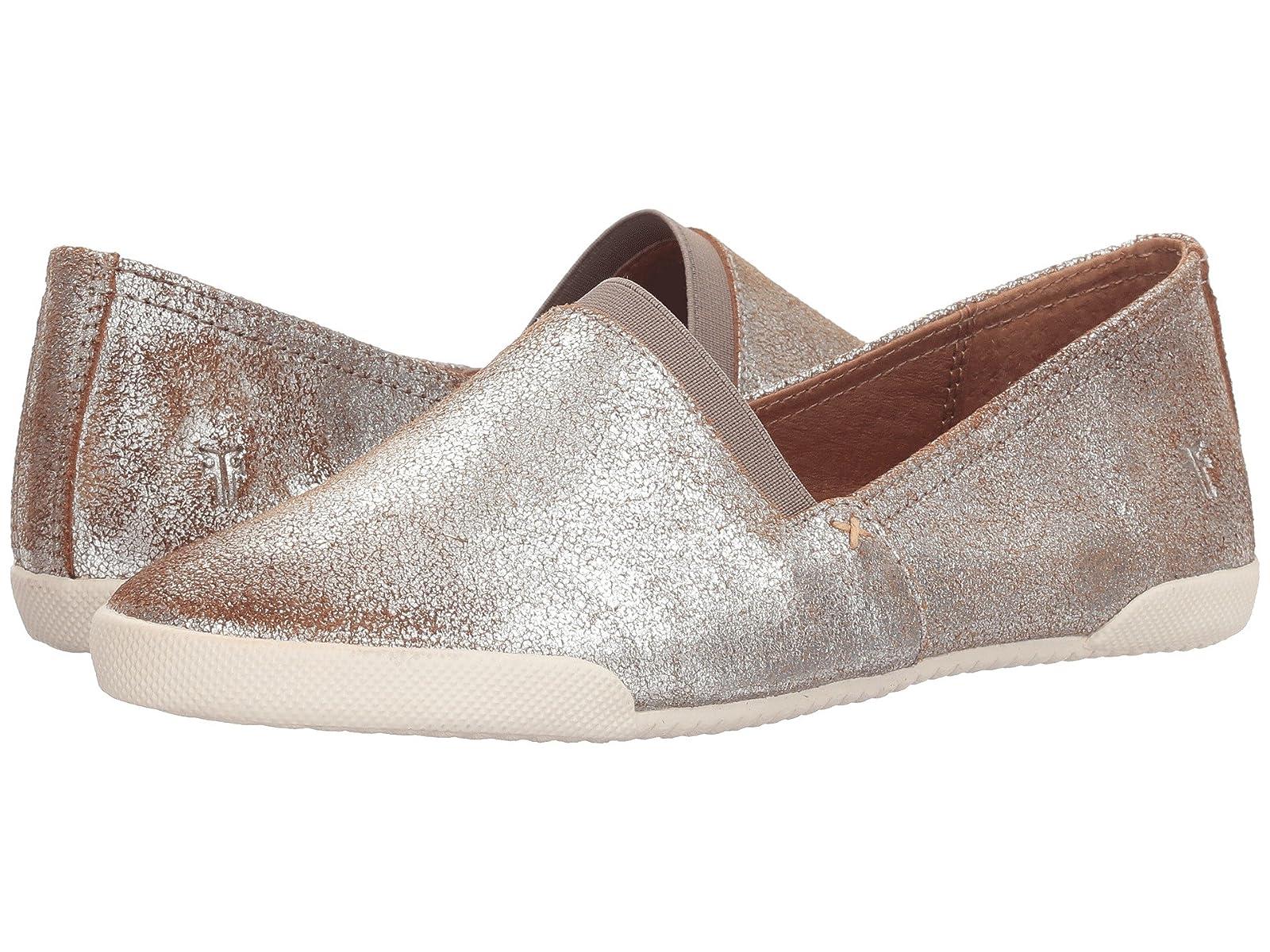 Frye Melanie Slip-OnAtmospheric grades have affordable shoes