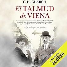 El talmud de Viena [The Talmud of Vienna]