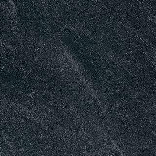 Formica Sheet Laminate - Vertical Grade - 4 x 8: Basalt Slate