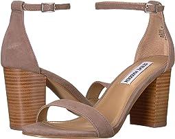 Exclusive - Declair Block Heeled Sandal