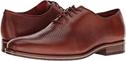 Cole Haan Washington Grand Laser Wing Oxford